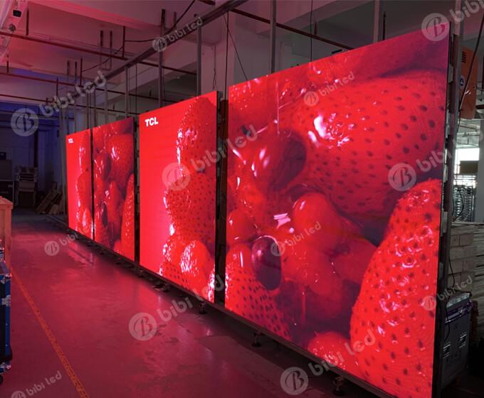 Indoor-led-screen.jpg