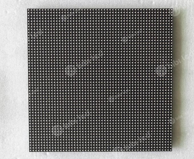 Rental-LED-module.jpg