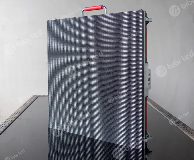 Rental-led-wall.jpg