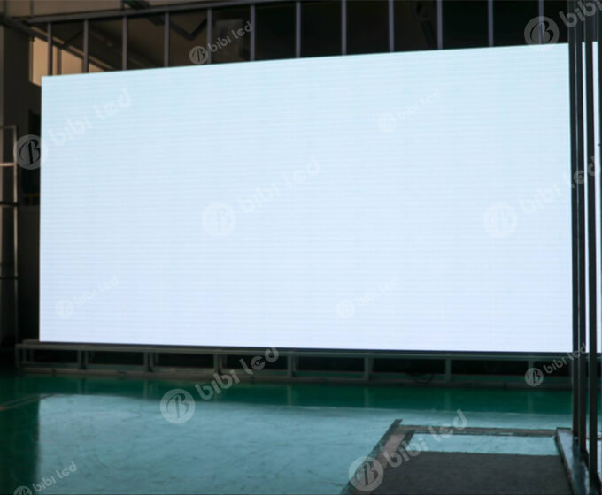 Stage-led-wall.jpg