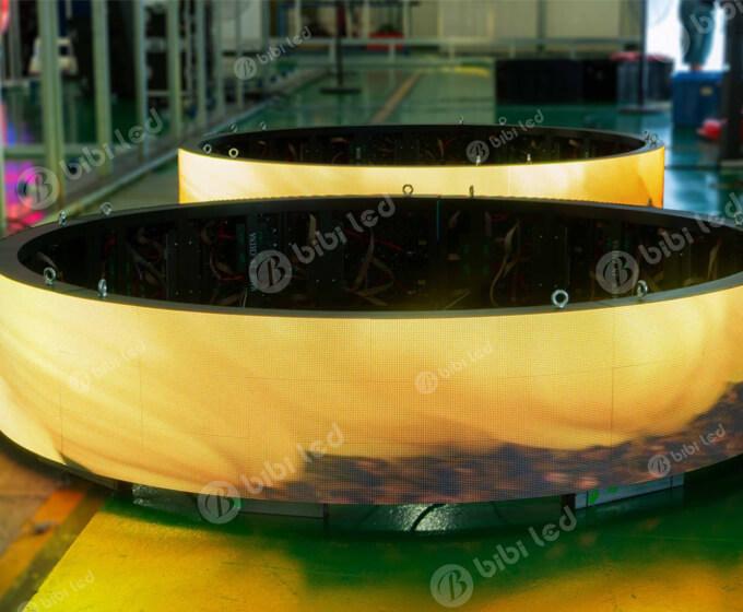 flexible-led-display.jpg
